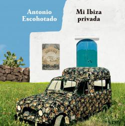 Mi Ibiza privada